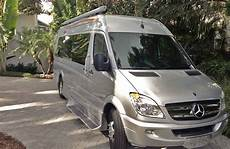 certified pre owned mercedes motorhomes for sale