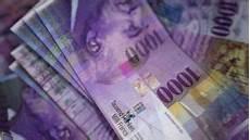 schweizer kredit 2020 jetzt kredite aus der schweiz ab 0