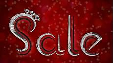black friday shopping 20 top deals jewelry nerdwallet