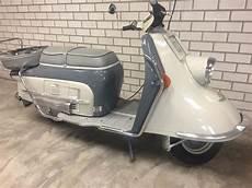 heinkel tourist 103 a2 1963 catawiki