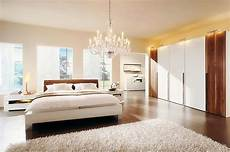 Bedroom Cabinet Color Ideas by Bedroom Lighting Ideas