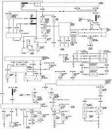 clutch safety switch wiring diagram 1988 mustang gt bypassing the clutch safety switch ford mustang forum