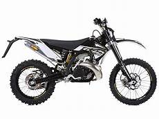 gas gas ec 300 2009 gas gas ec 300 racing moto zombdrive