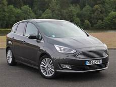 ford s max probleme probleme ford c max 2005
