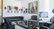 das home office richtig einrichten b 252 roausstattung