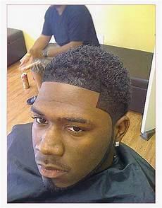 haircut for thinning hair black wavy haircut
