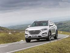 hyundai tucson eu 2016 picture 63 of 244 800x600