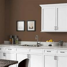 t15 105 7 paint color from ppg paint colors for diyers