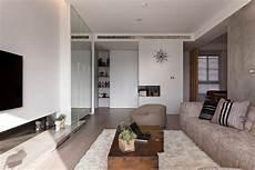 Modern Contemporary Home Decor Ideas by Comfortable Contemporary Decor