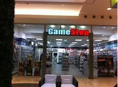 Gamestop Deutschland Gmbh Im Limbecker Platz In Essen