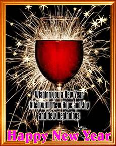 a happy new year card free happy new year ecards greeting cards 123 greetings