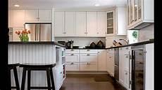 kitchen design l shape youtube