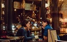 67 fragen beim ersten date