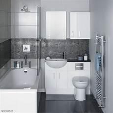 small bathroom remodel lx glazing nyc