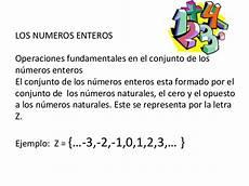 cuales son los simbolos naturales que representa el estado guarico los numero enteros
