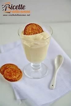 crema pasticcera al mascarpone montersino crema al mascarpone ricette della nonna