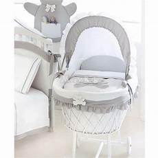 rivestimenti culle per neonati rivestimento cerca con culle per bambini