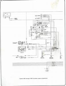 87 chevy truck engine wiring harness diagram 78 chevy wiring harnes diagram wiring diagram database