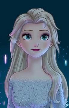 Frozen Malvorlagen X Reader Frozen Warm Chills Elsa X Reader Chapter 5 Wattpad