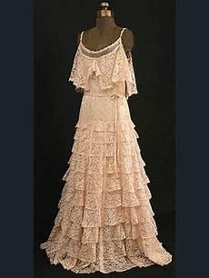 Fashion Victim 1950 S Chanel