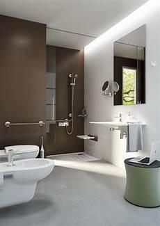 rivestimento bagno design bagno elegante comfort e di design goman srl