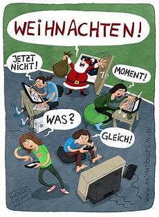 weihnachten cartoon film weihnachten animationsfilm berlin