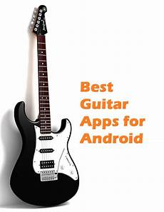 best guitar app best guitar apps for android