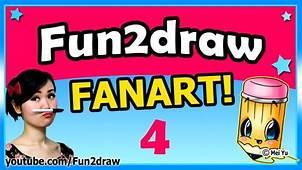 1000  Images About FUN2DRAW On Pinterest Chibi Cartoon