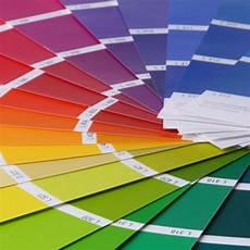 peinture poudré peinture poudre traitement de surface a 233 ronautique