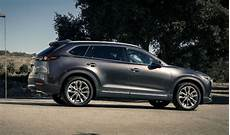 Mazda Xc9 2020 by 2020 Mazda Cx9 Changes Release Date Price Interior