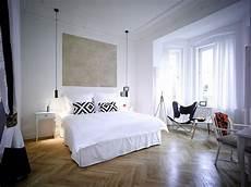 Gorki Apartments Berlin Zu Gast Bei Leo Sommer
