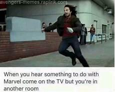 Things Only Marvel Fan S Understand 2 Merch Mit Bildern