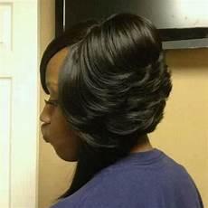 50 sensational bob hairstyles for black women hair