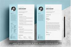 2 pages resume template free resumes templates