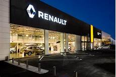 renault montpellier garage automobile 700 rue de l