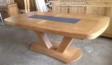 table ovale avec rallonge chene massif table de cuisine avec rallonge nouveau table chene massif