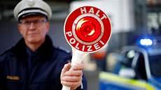 Blitzer Blitzmarathon 2017 In Bayern Das Sind Alle