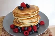 american pancake rezept original american pancakes honori chefkoch de