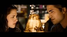 Twilight Biss Zum Morgengrauen Edward Und Im