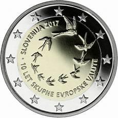 slov 233 nie 2 comm 233 morative 2017 valeur des pi 232 ces