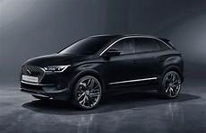 ds4 crossback 2018 2018 ds automobiles ds 7 crossback x74 page 28