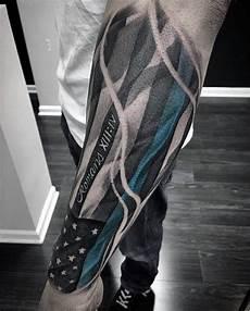 50 unique forearm tattoos for men cool ink design ideas