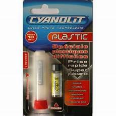 Colle Sp 233 Ciale Plastique Souple 12 Ml Castorama