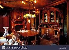sala da pranzo in francese meurthe et moselle nancy charles masson s dining