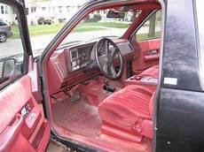how does cars work 1994 chevrolet blazer interior lighting 1994 chevrolet blazer full size 2 door for sale chevrolet blazer 1994 for sale in villa park