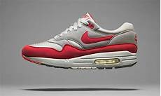 nike air max 1 the story the revolutionary sneaker