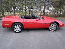 best auto repair manual 1989 chevrolet corvette parental controls 1989 corvette corvsport com