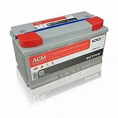 agm batterie laden agm batterie test 2018 die besten akkus im vergleich