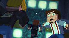 the begin in minecraft story mode episode 8 minecraft story mode episode 8 free