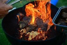 free photo picnic bbq grill barb barbecue